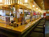 海鮮茶屋やぐるま あきる野店の詳細
