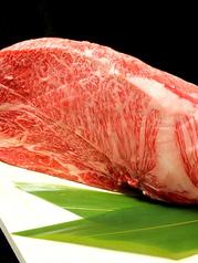 炭火焼肉たむら 徳島駅前店のおすすめ料理1