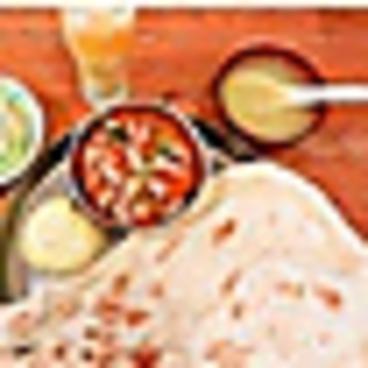 ミラ Indian Restaurant Miraのおすすめ料理1