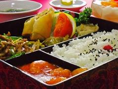 中国料理 東洋 木更津店のおすすめ料理1
