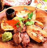 和食バル Shige 茂のおすすめ料理2