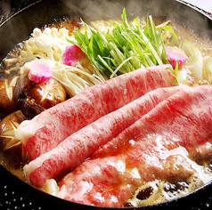 ローストビーフ たわら屋のおすすめ料理1