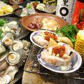 海藤花 離のおすすめ料理1