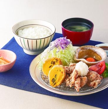 大戸屋 美濃加茂店のおすすめ料理1