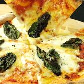 Pizza&Wine Bar SOLA ソラのおすすめ料理2