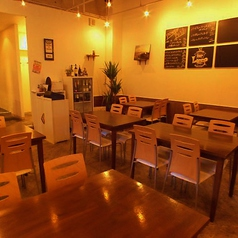 Dining&Bar Lamp ダイニングアンドバーランプの写真