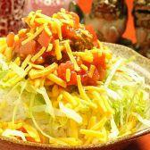 美ら鍋 赤瓦 本町店のおすすめ料理3
