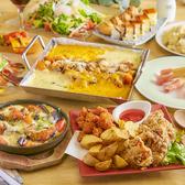 コトトイ KOTOTOI 横浜店のおすすめ料理2