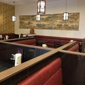中華料理 華龍の雰囲気2
