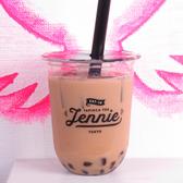 Jennie ジェニーのおすすめ料理3