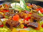 Tanto Verde タントベルデのおすすめ料理2