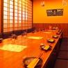 薩摩乃蔵 本店のおすすめポイント2
