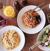 カプリチョーザ ワカバウォーク店のおすすめ料理3