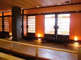 松魚亭の雰囲気3