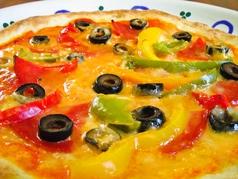 Tanto Verde タントベルデのおすすめ料理1
