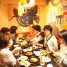 寿司居酒屋 海福 本店のおすすめポイント1