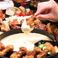 韓国料理 UMABI 神戸三宮店の画像