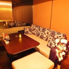 アイルキッチン 姫路の雰囲気2