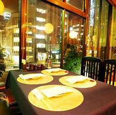 ホテル丸治 和堂あさひ阪の写真