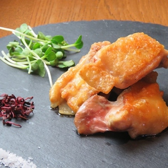 鶏二九 とりにくのおすすめ料理1