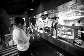 イタリア酒場 キングキッチン King Kitchen 佐賀の雰囲気2