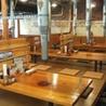 炭火焼レストラン マキ場の丘のおすすめポイント2