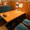 金山スパイス酒場 蕃椒屋鉄三郎 バンテツのおすすめポイント3