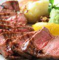 肉バル ドモス DOMOSのおすすめ料理1