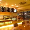 LOLO カフェのおすすめポイント3