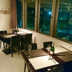 食堂&DELI tamayaの写真