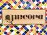 ペコラ pecoraのロゴ