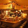 タイ料理 CONROW 道玄坂店のおすすめポイント3