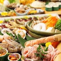 網焼き地鶏と日本酒 あみ鶏 長岡店の特集写真