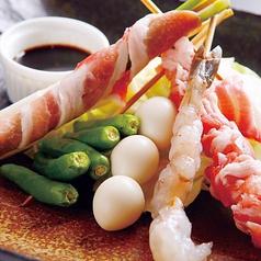 鶏どり 新宿東口店のおすすめ料理1