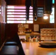 焼肉 波 nami 谷山店の特集写真
