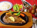 かごしま空港ホテル レストハウスのおすすめ料理1