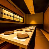 京橋 個室 地鶏料理≫京橋での飲み会や合コンにもぴったりなお席もご用意♪個室席なのでプライベート感たっぷり!デートなど特別な日はご予約時にお伝えください♪京橋で話題の個室居酒屋をこの機会にぜひご利用下さい♪女性のお客様に大人気の個室席を多数ご用意!