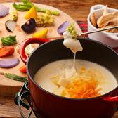 Lal de Feli ラルデフェリのおすすめ料理2