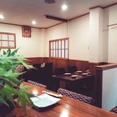 居酒屋 ぎゅーや 葛西店の雰囲気3