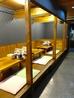 鉄板焼肉 じゅうじゅう亭 明野店のおすすめポイント3