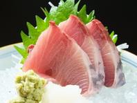 地酒によく合う、加賀料理。肴を。