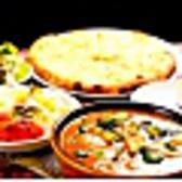 インド料理 パワンナンハウス PAWAN NAAN HOUSEのおすすめ料理2