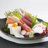だんまや水産 静岡駅前店のおすすめ料理2