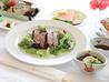 沖縄郷土料理 舟蔵 石垣リゾートグランヴィリオホテルのおすすめポイント1