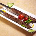 レストラン ザクロのおすすめ料理1