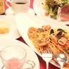イタリア食堂 ガンベロッソのおすすめポイント3