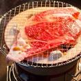 すき焼き和牛リブロース(玉子付):超絶旨いー♪すき焼き玉子はTKGでどうぞ!<690円>