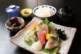 生簀料理 魚の蔵 三重四日市のおすすめ料理3