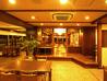沖縄郷土料理 舟蔵 石垣リゾートグランヴィリオホテルのおすすめポイント2