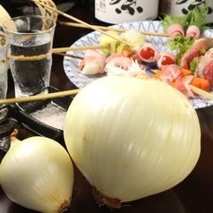 串カツ専門店 居酒屋わところのおすすめ料理1